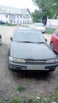 Toyota Carina, 1990 год, 87 000 руб.