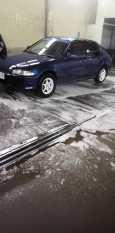 Honda Civic Ferio, 1994 год, 130 000 руб.