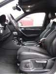 Audi Q3, 2017 год, 1 730 000 руб.