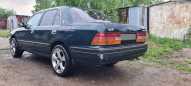 Toyota Crown, 1985 год, 270 000 руб.