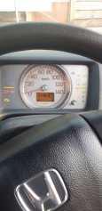 Honda Life, 2010 год, 275 000 руб.