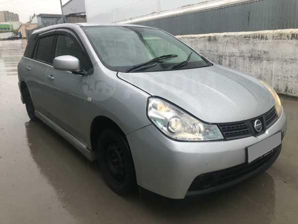 Nissan Wingroad, 2011 год, 410 000 руб.