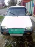 Лада 1111 Ока, 2003 год, 60 000 руб.