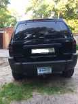 Ford Maverick, 2003 год, 370 000 руб.
