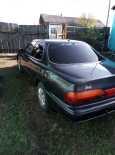 Toyota Vista, 1994 год, 90 000 руб.