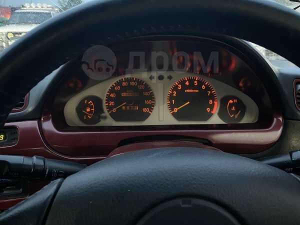 Toyota Corolla Levin, 1996 год, 130 000 руб.
