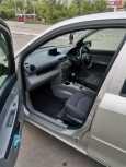 Mazda Demio, 2006 год, 310 000 руб.