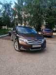 Toyota Venza, 2014 год, 1 295 000 руб.