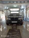 BMW X5, 2004 год, 625 000 руб.
