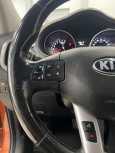 Kia Sportage, 2014 год, 947 000 руб.