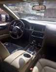 Audi Q7, 2007 год, 900 000 руб.