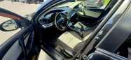 Mazda Mazda3, 2010 год, 460 000 руб.
