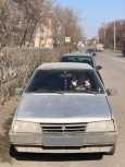 Лада 2109, 2004 год, 28 000 руб.