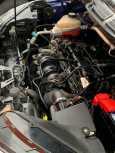 Ford EcoSport, 2015 год, 690 000 руб.