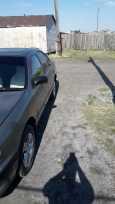 Nissan Cefiro, 1996 год, 169 000 руб.
