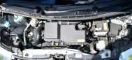 Suzuki Wagon R, 2015 год, 427 000 руб.