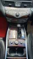 Nissan Fuga, 2011 год, 450 000 руб.