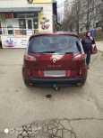 Renault Scenic, 2012 год, 480 000 руб.