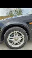 Honda Accord, 2001 год, 350 000 руб.