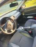Chevrolet Epica, 2012 год, 430 000 руб.