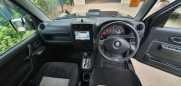 Suzuki Jimny, 2008 год, 495 000 руб.