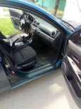 Mazda Mazda3, 2007 год, 260 000 руб.