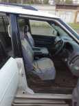 Mazda MPV, 1997 год, 180 000 руб.