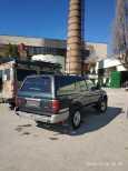 Toyota 4Runner, 1992 год, 255 000 руб.