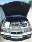 BMW 3-Series, 1996 год, 215 000 руб.