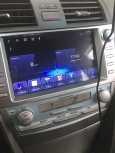 Toyota Camry, 2008 год, 570 000 руб.