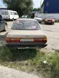 Audi 100, 1986 год, 45 000 руб.