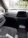 Toyota Town Ace Noah, 2000 год, 259 000 руб.