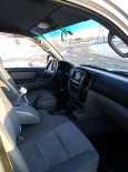 Toyota Land Cruiser, 2005 год, 1 680 000 руб.