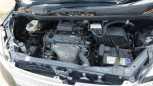 Toyota Voxy, 2006 год, 300 000 руб.