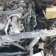Volkswagen Touareg, 2012 год, 450 000 руб.