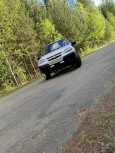 Chevrolet Niva, 2017 год, 495 000 руб.
