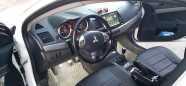Mitsubishi Lancer, 2013 год, 555 555 руб.