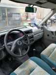 Volkswagen Transporter, 2000 год, 320 000 руб.