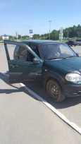 Chevrolet Niva, 2012 год, 200 000 руб.