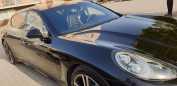 Porsche Panamera, 2013 год, 4 100 000 руб.