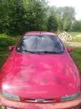 Fiat Brava, 2001 год, 30 000 руб.