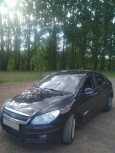 Chery M11, 2011 год, 250 000 руб.