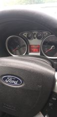 Ford Focus, 2008 год, 200 000 руб.