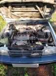 Toyota Sprinter Carib, 1988 год, 149 000 руб.