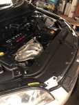 Toyota Vanguard, 2008 год, 965 000 руб.