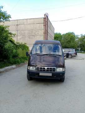Новосибирск 2217 2000