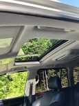 Lexus LX570, 2011 год, 2 175 000 руб.