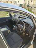 Toyota Corolla Spacio, 2002 год, 330 000 руб.