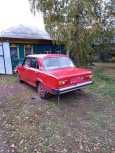 Лада 2101, 1982 год, 50 000 руб.