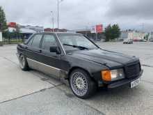 Сургут 190 1990